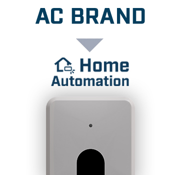 Universal IR Air Conditioner to AC Cloud Control (WiFi) Interface